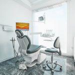 Dentista en Estación de Cártama