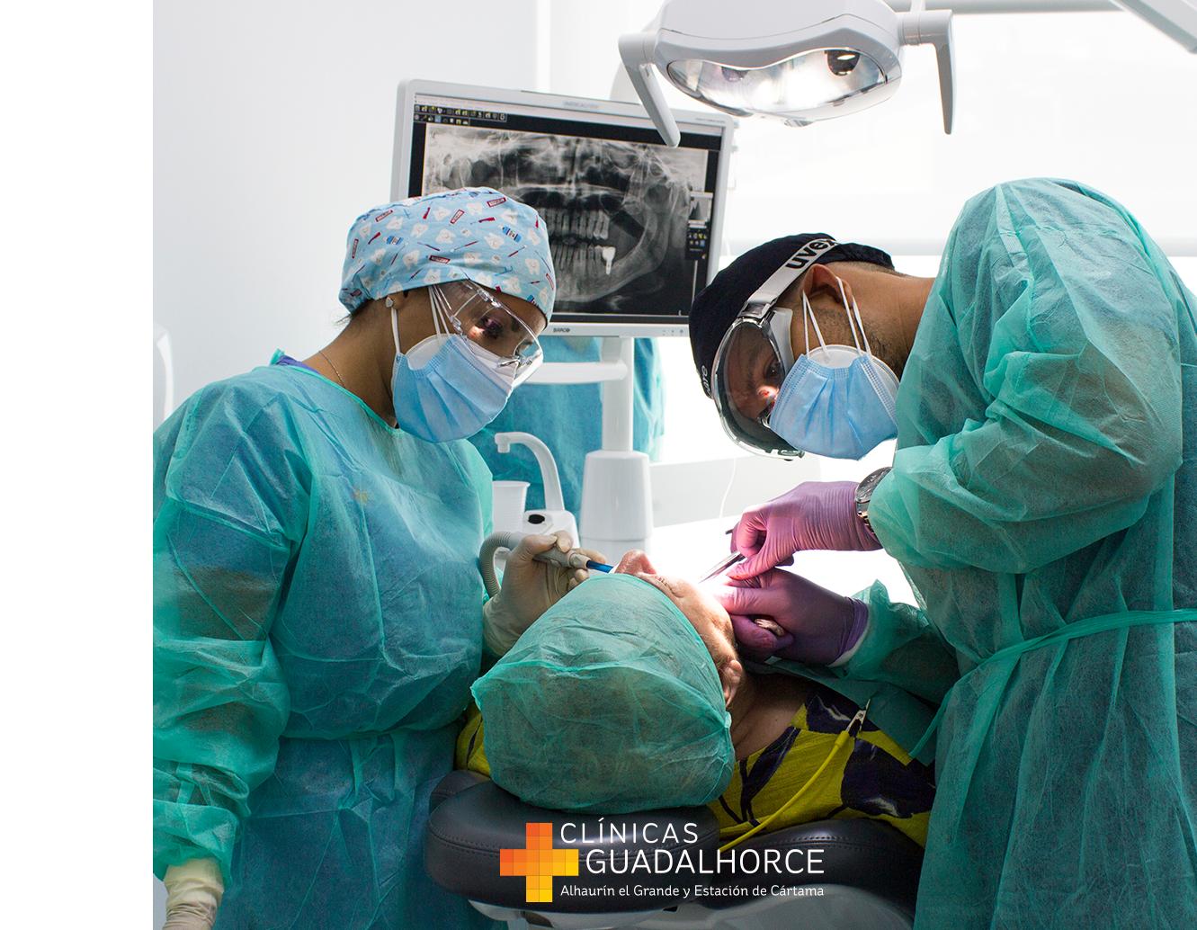 implantes-dentales-malaga-1