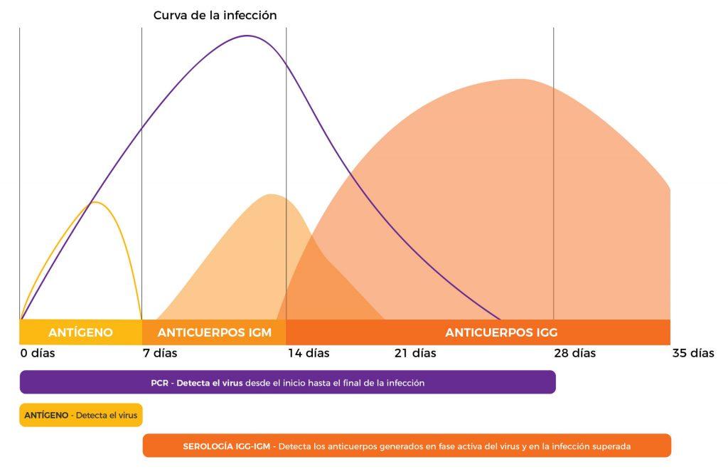 curva-infeccion-covid-malaga