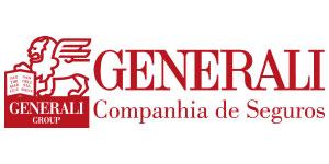24-generali