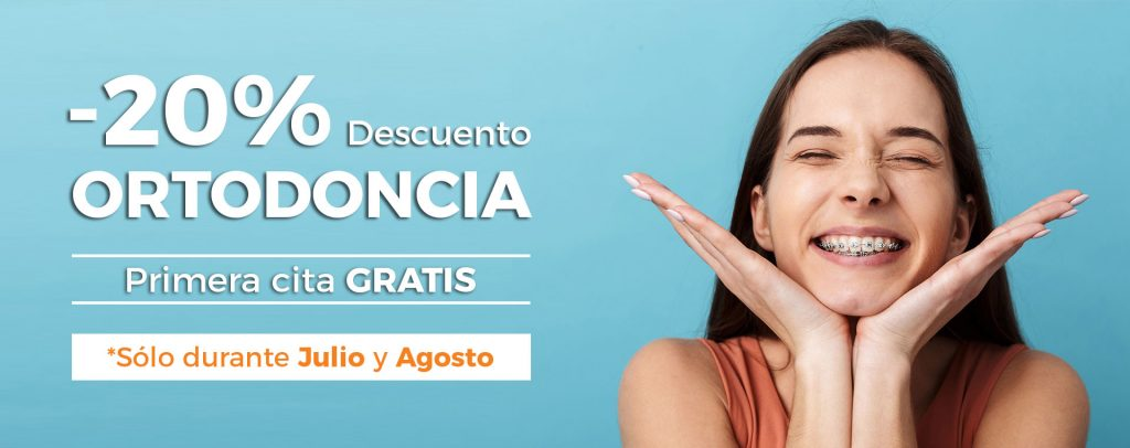 banner-descuento-ortodoncia