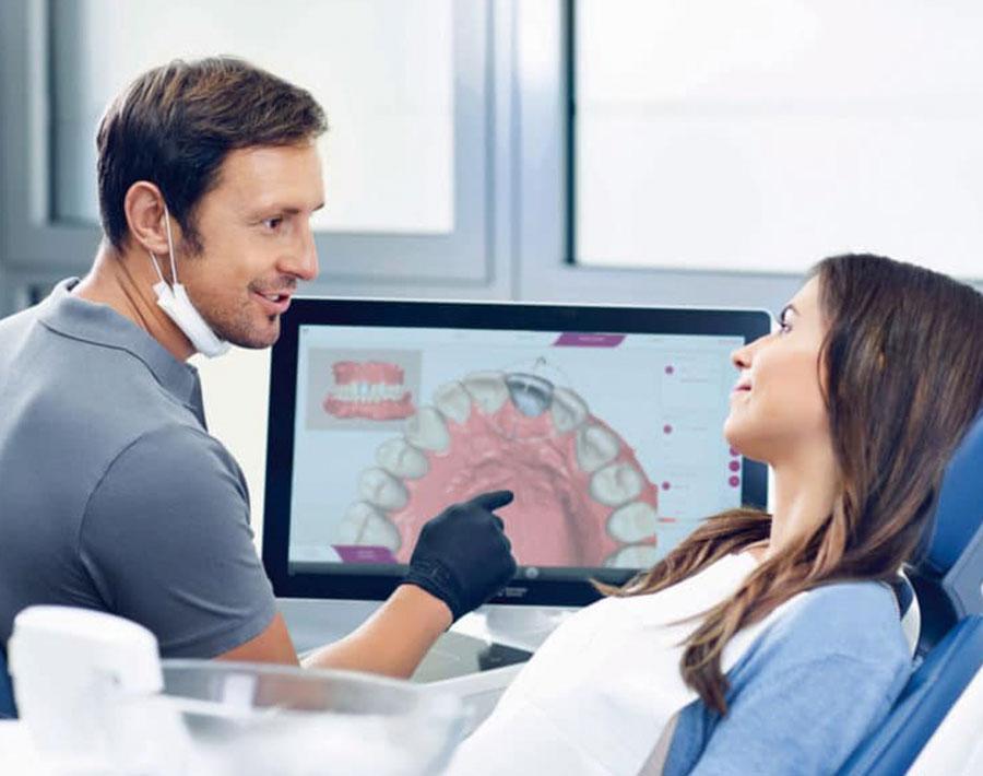 escaner-dental-3d-
