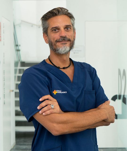 ricardo-zamora-asesor-dental