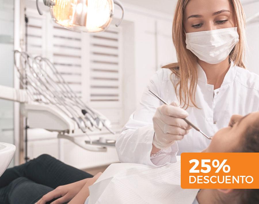 clinica-dental-en-alhaurin
