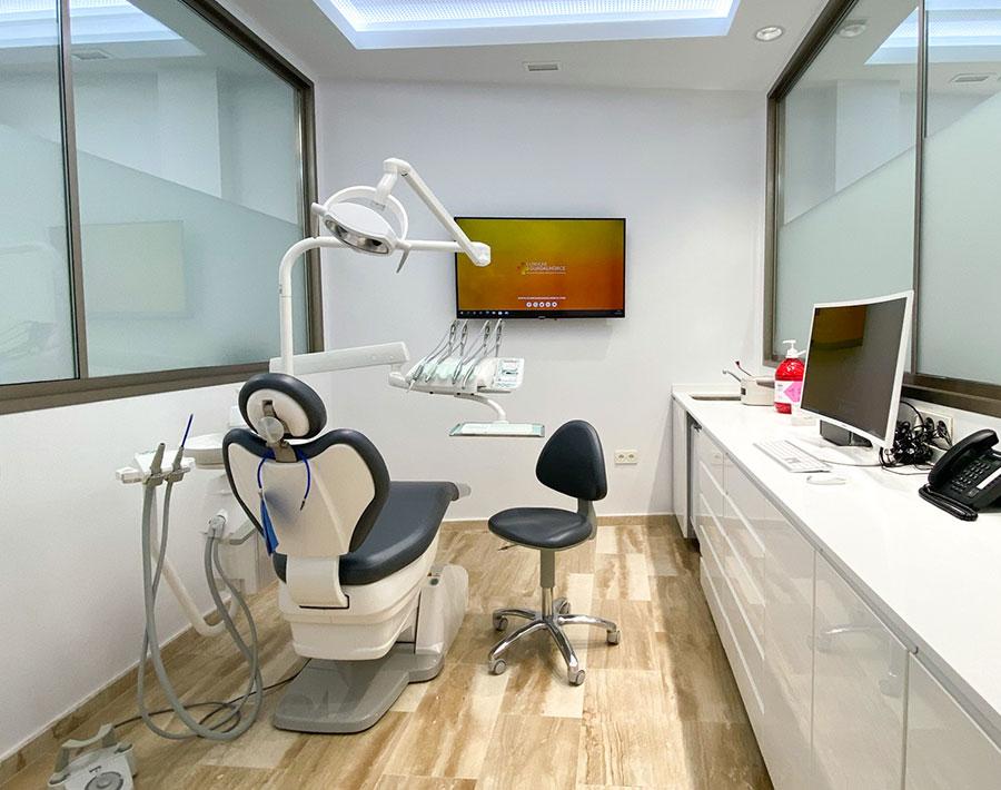 clinica-dental-en-alhaurin-el-grande-5