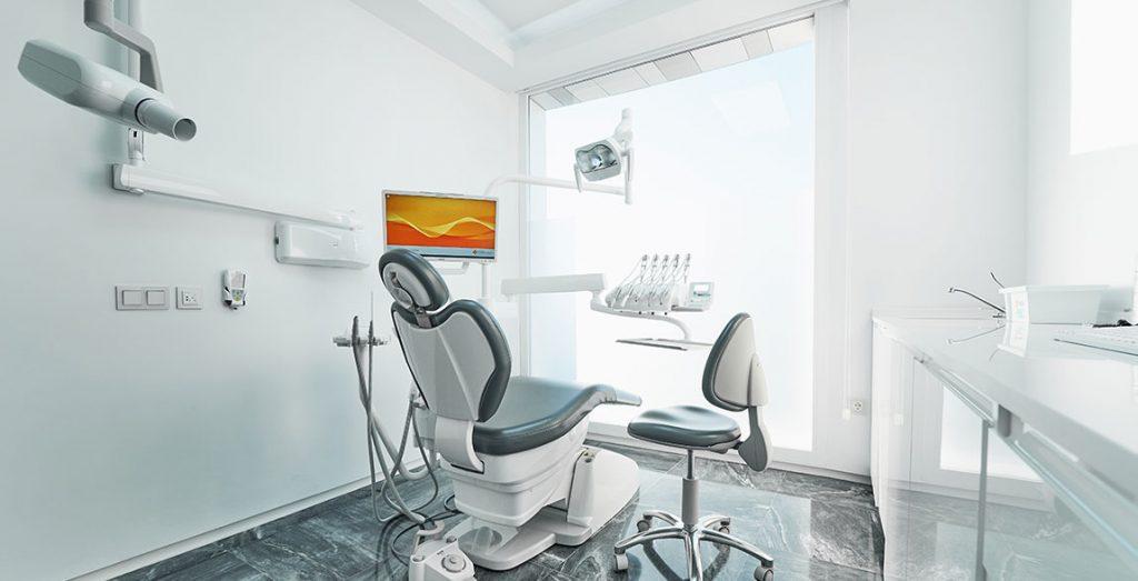 clinica-dental-estacion-de-cartama